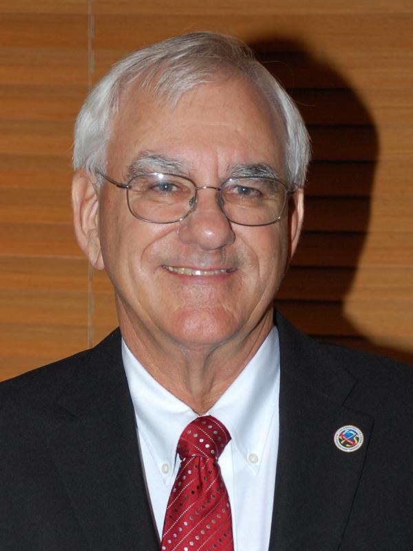 2011 Michael W. McLanahan