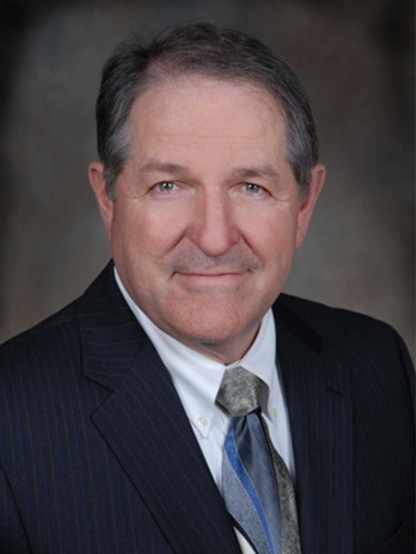 2012 Don Detwiler