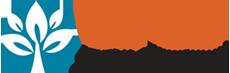 CPCF Logo