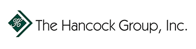 The Hancock Group, Inc
